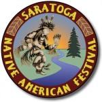 Saratoga Native American Festival