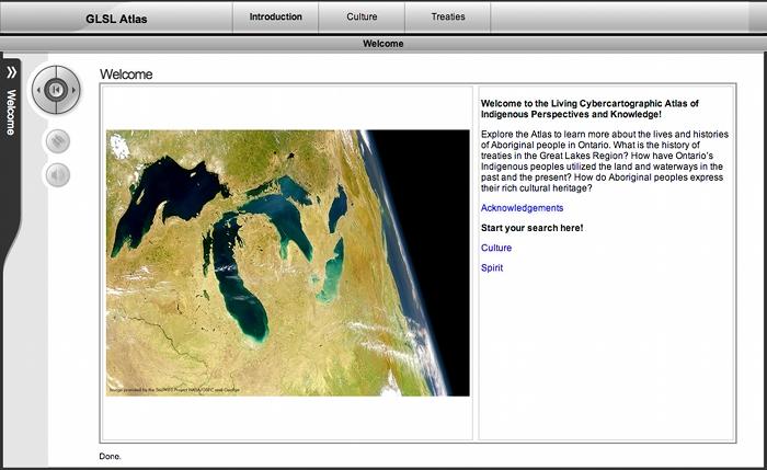 inuit-map-screen-capture