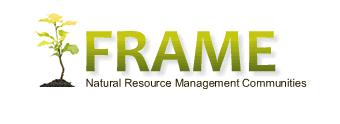 logo-frame