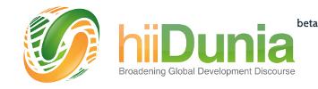 logo-hii-dunia