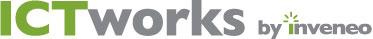 logo-ictworks