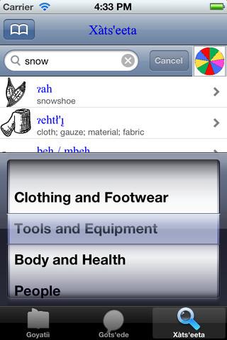 tlicho-app-1