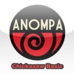 chickasaw-language