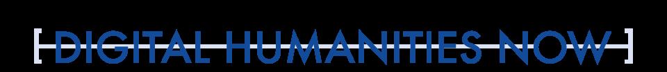 logo-dhnow