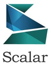 logo-scalar