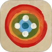 ringbalin-app-logo