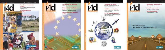 i4d-covers