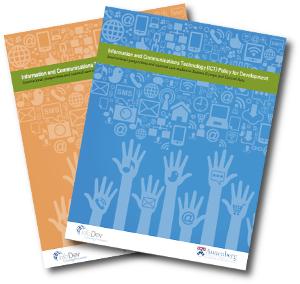 ict4d-curriculum-covers