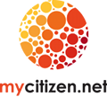 logo-mycitizen