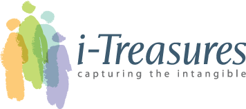 i-treasures_logo